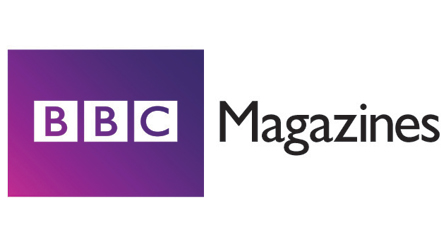 BBC Magazine Subscriptions