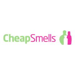 CheapSmells