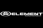 Extreme Element