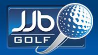 JJB Golf