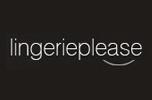 Lingerie Please