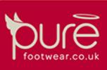 Pure Footwear
